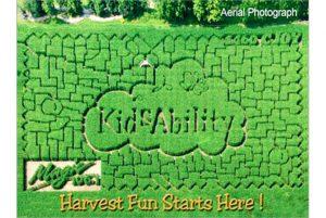 2014 Kids Ability