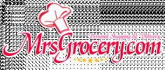MrsGrocery.com-Logo.png