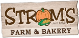 cropped-Strom-Logo.png