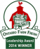 farm_fresh_logo-award111x136.png