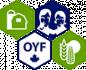 oyf-logo105x84.png